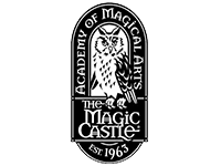 Magic Castle Logo