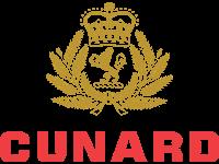 Cunard logo